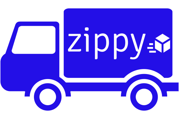 Hi. We're Zippy and we are thrilled to meet you!